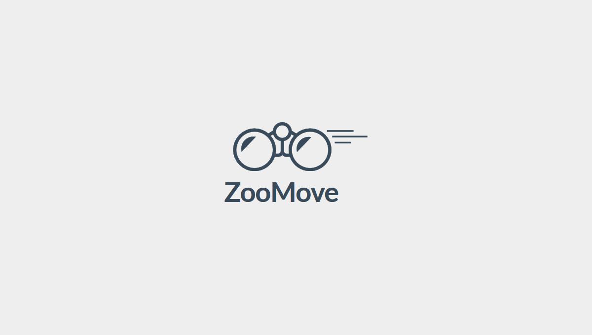 Demo image: ZooMove
