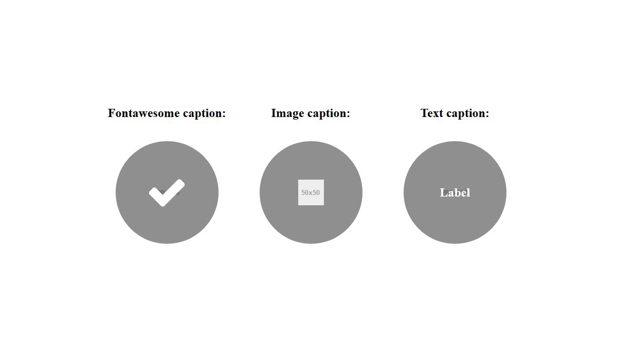 Demo image: img-checkbox