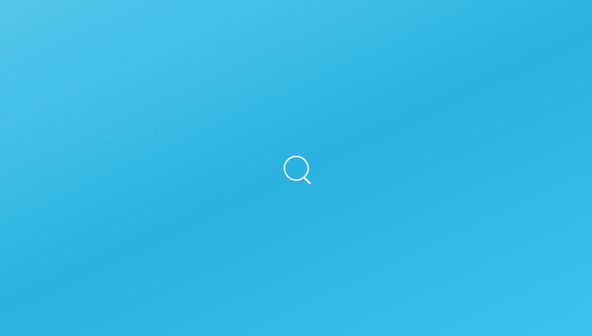 Demo image: Search Box