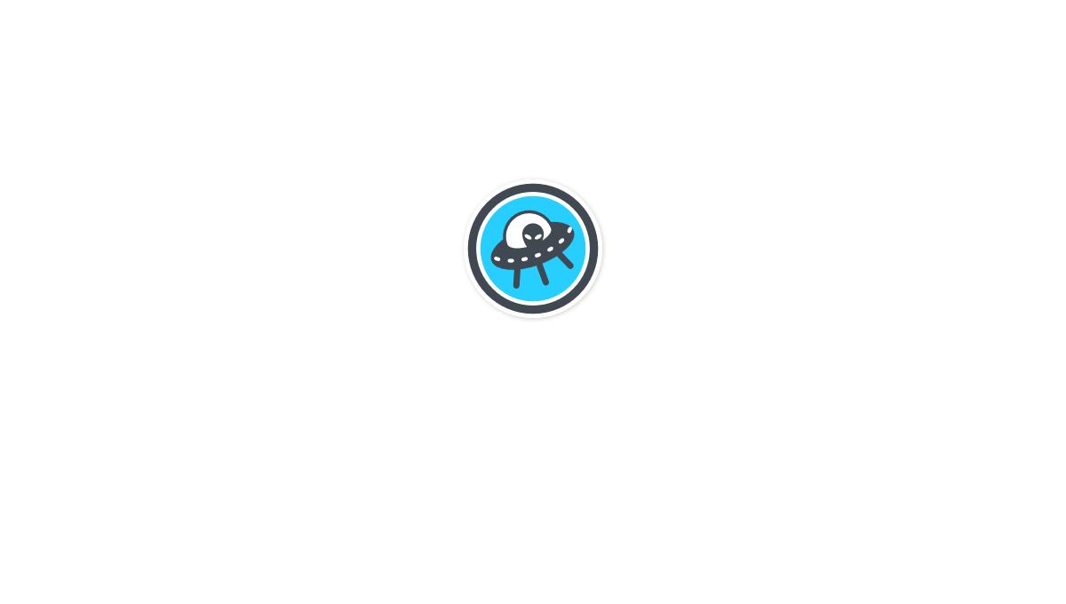 Demo image: Contributor Badge Flip Exploration