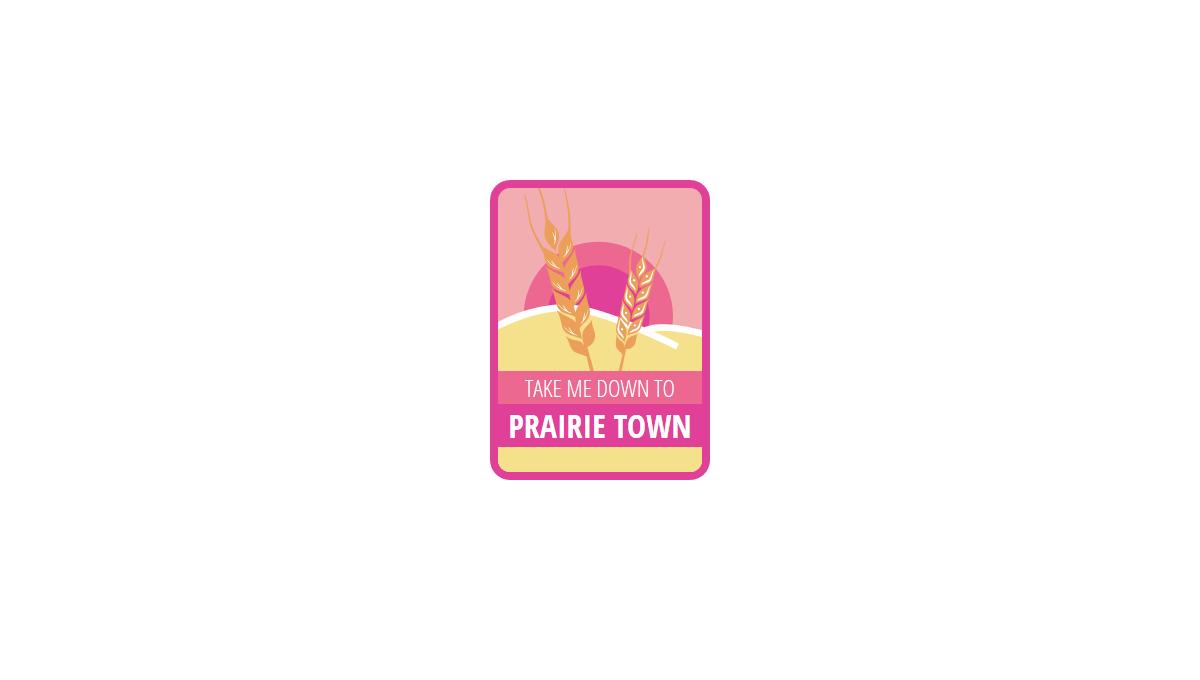Demo image: Badge Animation