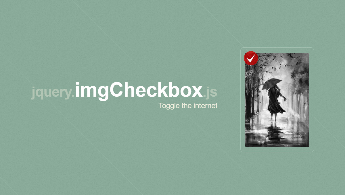 Demo image: imgCheckbox
