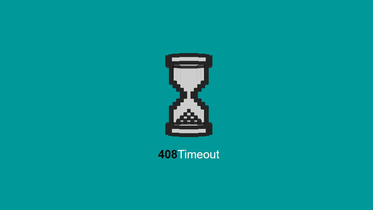 thumb image: 408 Page
