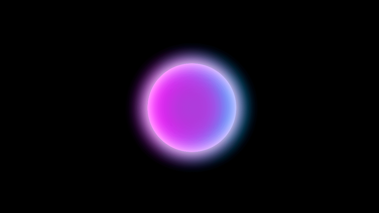 thumb image: Glow Effects