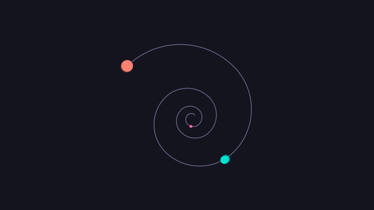 thumb image: Motion Path