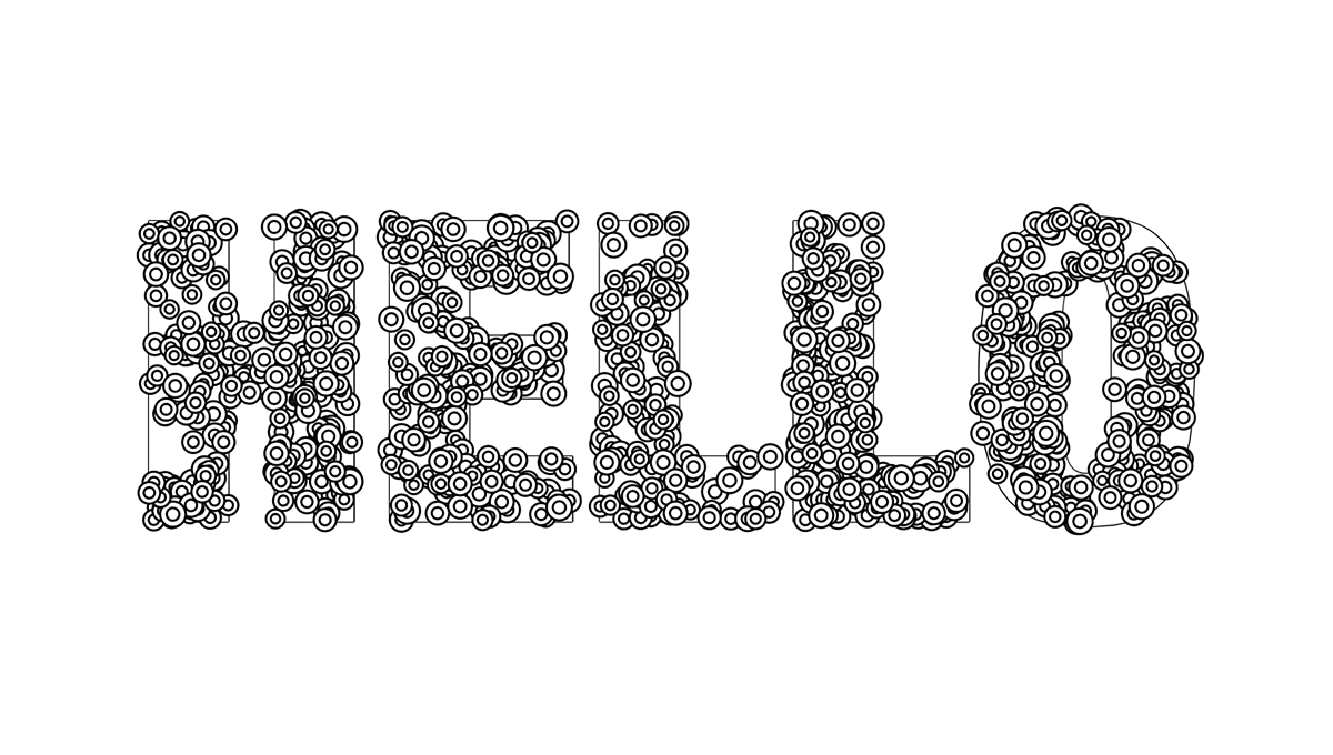thumb image: Text Effects