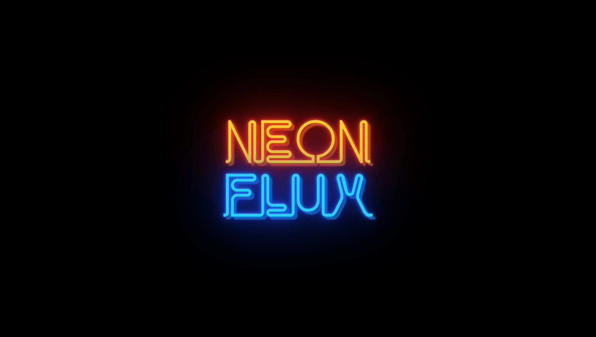 thumb image: Glow Text Effects