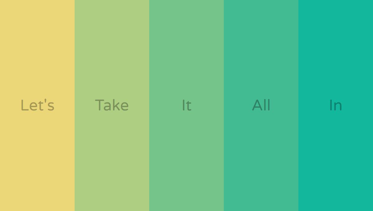 thumb image: Panels