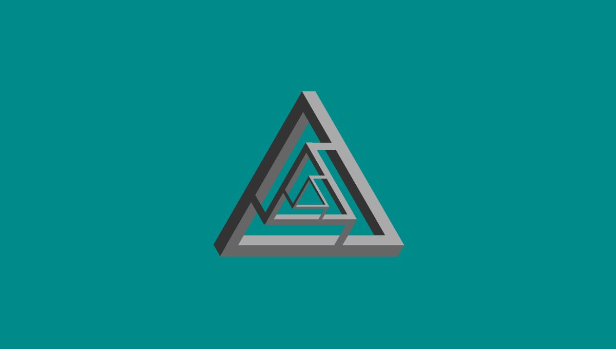 thumb image: Triangles