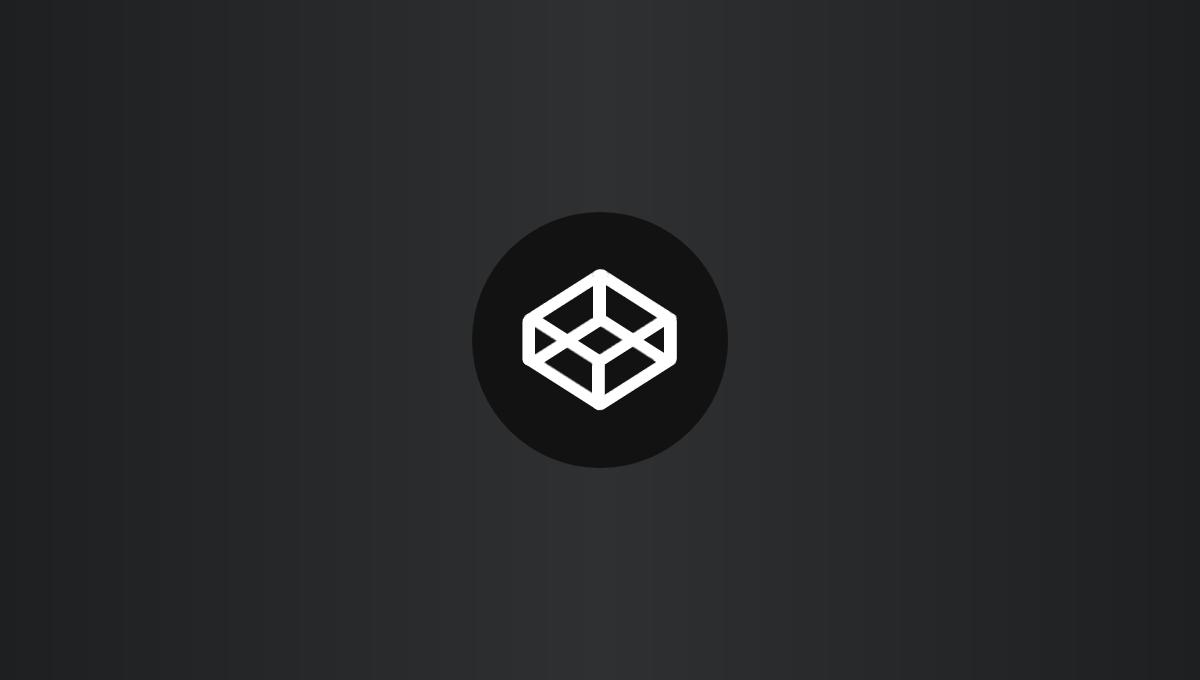 thumb image: Logos