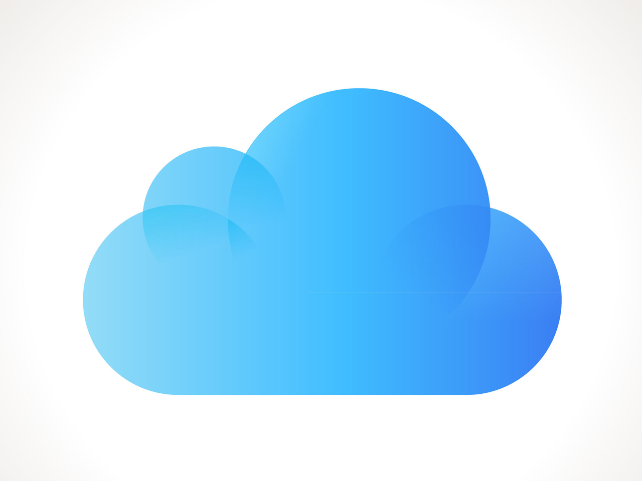 Apple provides an iCloud password browser plug-in, which can synchronize key ring passwords on Windows (Chrome extension)